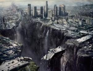 Календарь Майя год 2012: конец света