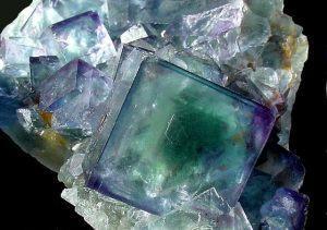 Как выбрать подходящий вам магический камень