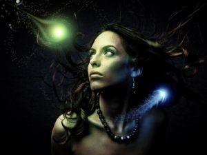 Список ведьм: самые известные ведьмы