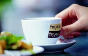 Гадание на кофейной гуще: знаки