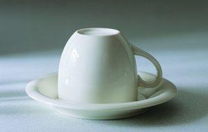 Гадание на кофейной гуще: толкование символов