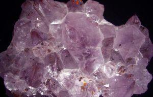 Магические камни фото