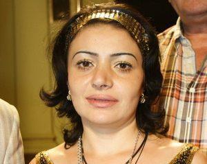 Зулия Раджабова: пердсказания
