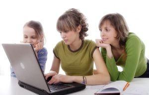 Виртуальные гадания онлайн