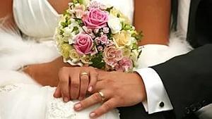 Если приснилась свадьба