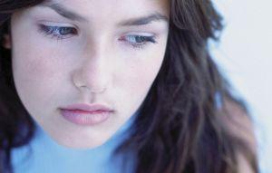Как определить венец безбрачия