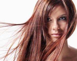 Приворот на волосы - сильный ритуал, последствия и отзывы