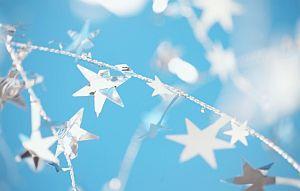 Гадания на Новый год 2012
