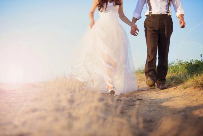 Лучшие заговора на замужество