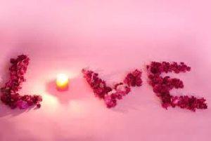Загадать любовь