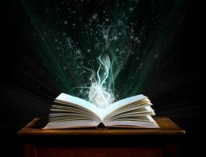 Приворотное заговоры эзотерика, маги, колдуны звезды эстрады