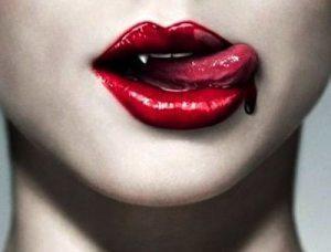 Как вылечиться от вампиризма