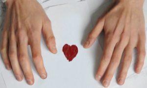 Как снять приворот на любовь