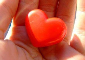 Лучшие гадания на день святого Валентина