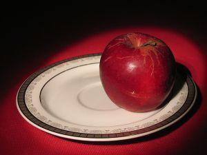 О чем спросить духа, вызванного с помощью блюдца