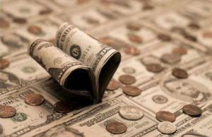Богатство с помощью заговора