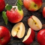 Народные приметы в яблочный спас