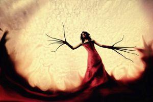 Черное венчание - его последствия и обряд проведения