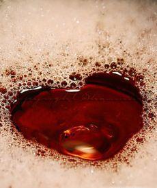 Приворот на крови: что важно знать