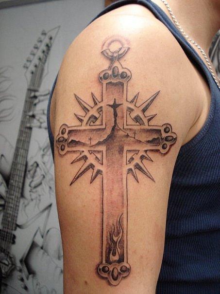 tatuirovki-oberegi-foto1