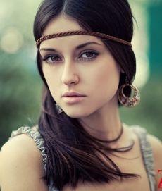 о заговорах на моодость и красоту