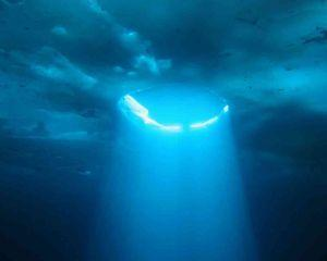 Крещенская вода 2015