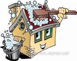 Защититься от сглаза квартиры и очистить дом