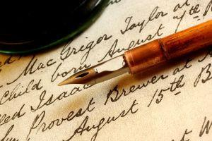 Как вызвать Пушкинский дух дома или в школе?
