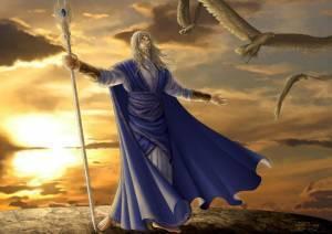 Как вызвать ветер самостоятельно, реальный ритуал