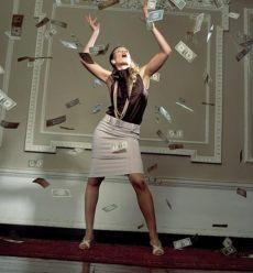 Действенные ритуалы на деньги