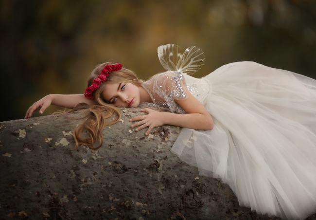 Как заказать сон и увидеть желаемое