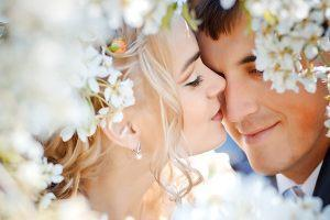 Свадебные приметы для всех