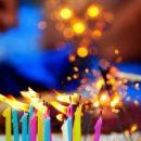 Как загадать желание на День Рождения?