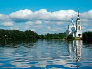 Приметы и традиции на Ильин день