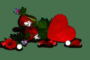 Любовь в год Обезьяны