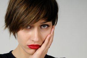 Сильные заговоры от зубной боли
