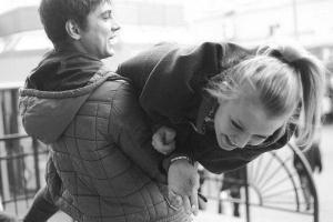 Заговоры от ревности мужа или жены - как избавиться от неприятных эмоций