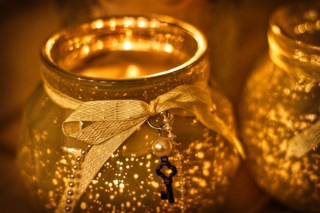Обряды и Ритуалы на Чистый Четверг