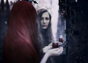 наказание за любовную магию