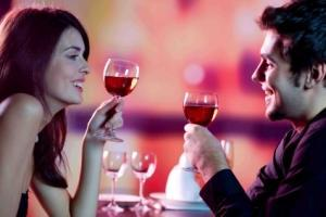 Заговор на свидание