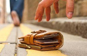 Заговор на деньги быстро фокусы или магия с деньгами