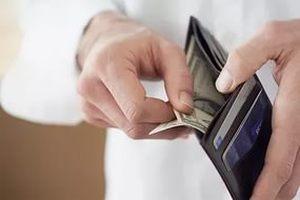 Как быстро найти деньги на улице магия сильная денежная магия журавлев