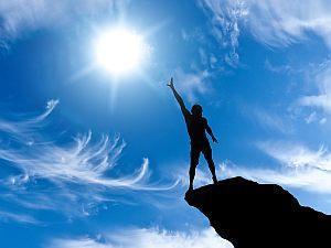 Заговоры на успех во всех сверах жизни, работают точно!