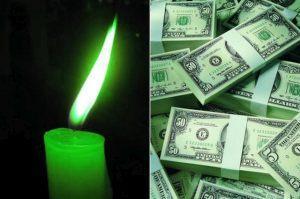 Молитвы Ванги на деньги