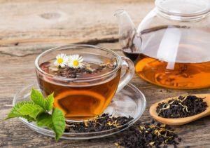 Толкование при гадании на чае