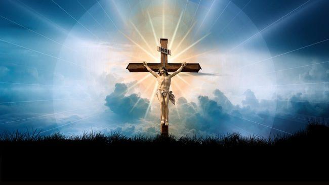 Можно ли носить чужой крестик?