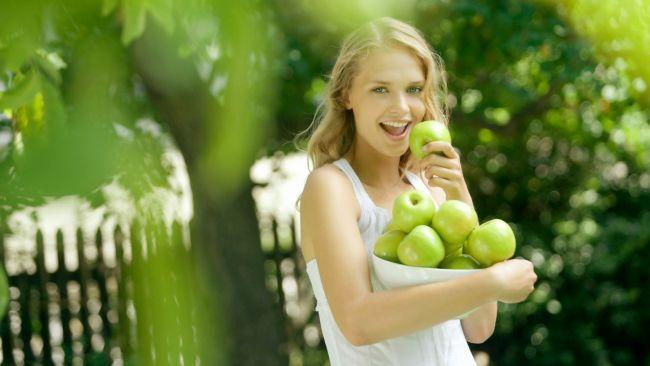 Сильные заговоры на Яблочный спас