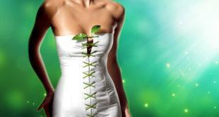 Варианты заговоров для похудения