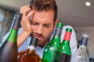 Варианты заговоров от пьянства