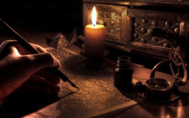 Почему домашние заговоры могут не подействовать от неверия?